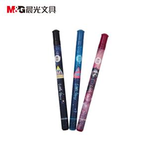 M&G/晨光 ASL36113