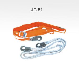 BOKR JT-51