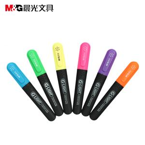 M&G/晨光 AHM24901