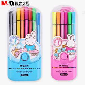 M&G/晨光 FCP90146
