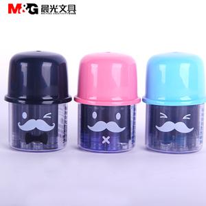 M&G/晨光 AIC47608