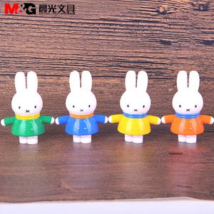 M&G/晨光 FPS91254