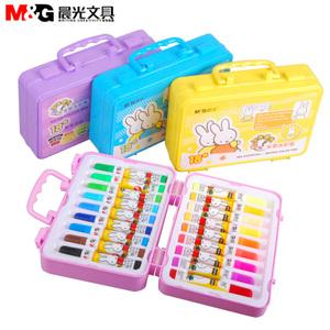 M&G/晨光 FCP90162