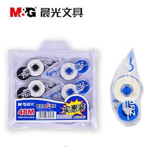 M&G/晨光 ACT11807