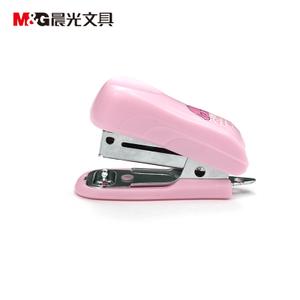 M&G/晨光 ABS91649