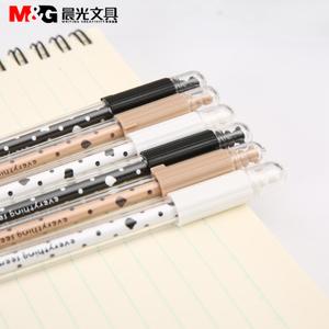 M&G/晨光 AGPB0901