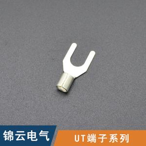 JIN CLOUDCN UT1-6