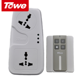 TOWE AP-WS102