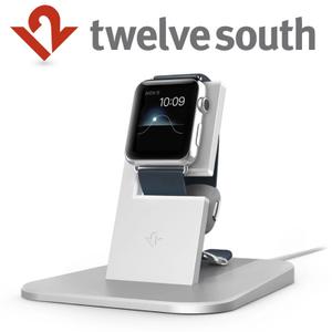 Twelve South Hirise-iwatch