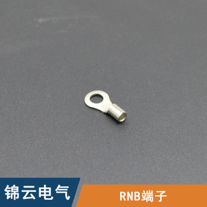 JIN CLOUDCN RNB1.25-3.5