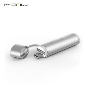 MIPOW SP2600-O-L