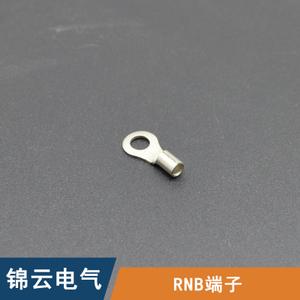 JIN CLOUDCN RNB1.25-8