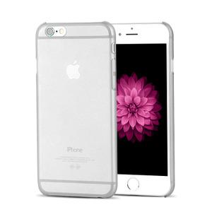 bejoy/品怡 iPhone-6plus