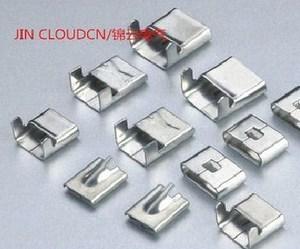 JIN CLOUDCN 10mm-100