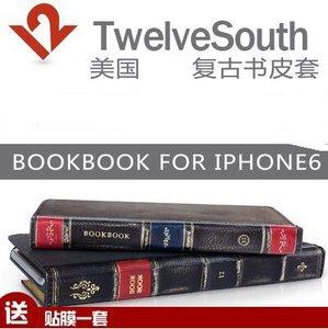 Twelve South BKBK-iP6-Plus-5.5
