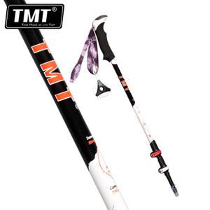 tmt tmt016