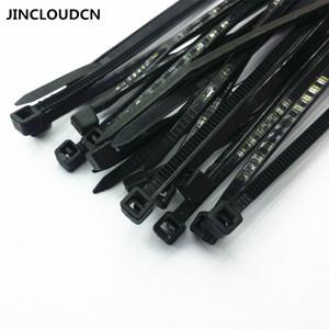 JIN CLOUDCN 10500