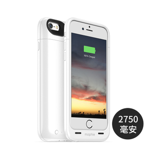 Mophie AIR-iphone6-4.7