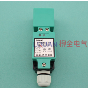 OMKQN HY-3020A