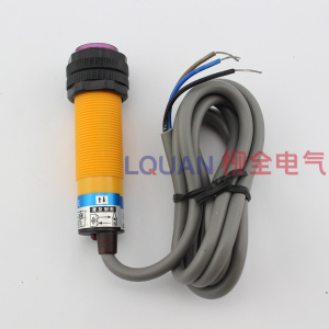 OMKQN E3F-DS10P2
