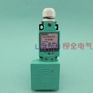 OMKQN HY-3030AL