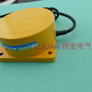OMKQN TCO-3050AL