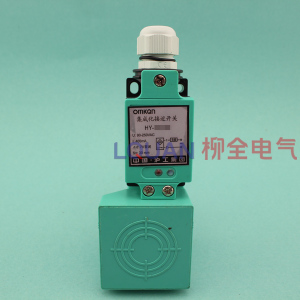 OMKQN HY-3030BL