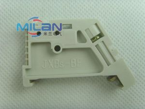 OMKQN JXB-EW-35