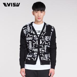 Evisu AU15QMCN1300