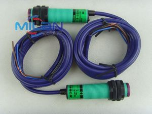 OMKQN E18-5NA