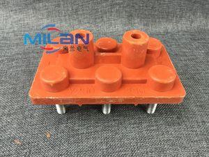 OMKQN Y250-280