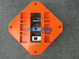OMKQN Y2-250-280