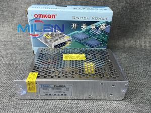 OMKQN D-60A