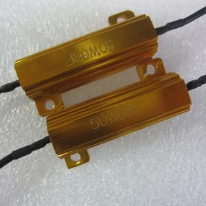 dz58le-125接线图
