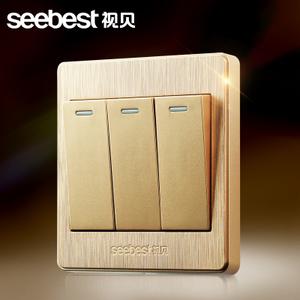 Seebest/视贝 P3-131