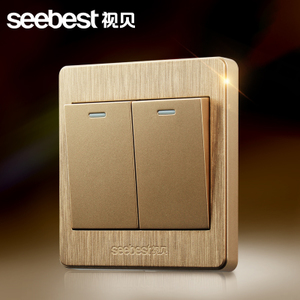 Seebest/视贝 P3-122