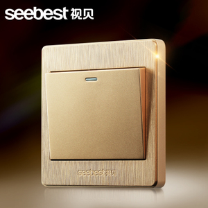 Seebest/视贝 P3-112