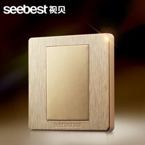 Seebest/视贝 P3-601