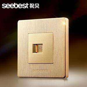 Seebest/视贝 P3-417