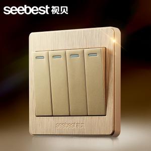 Seebest/视贝 P3-142