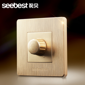 Seebest/视贝 P3-501