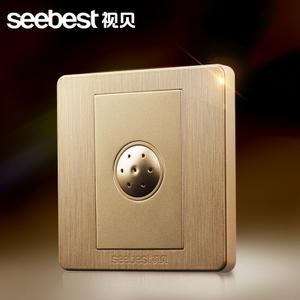 Seebest/视贝 P3-505A