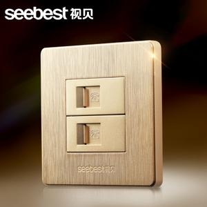 Seebest/视贝 P3-427