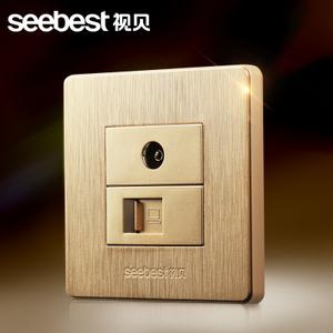 Seebest/视贝 P3-4268