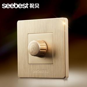 Seebest/视贝 P3-502