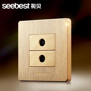Seebest/视贝 P3-426