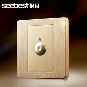 Seebest/视贝 P3-504