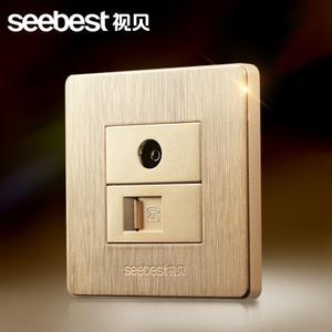 Seebest/视贝 P3-4267