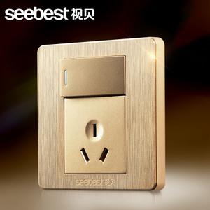 Seebest/视贝 P3-3123