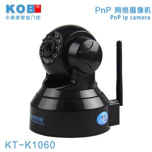 KOB KT-K1060